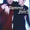 ramie_k: Star Trek: dammit Jim