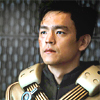 proleptic_fancy: Trek - FUCK YEAH SULU