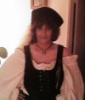 onepiratewench userpic