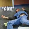 dies, scrubs