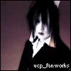 Undercode Production Fanworks