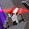 megatronrising userpic