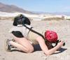 desert-knee