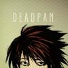 deadpan_druid userpic