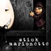 stickmarionette userpic