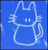 hachi105 userpic