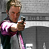 dynamite with a laser beam: Ianto