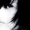 asik_leila userpic