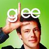 GLEE! (Finn)
