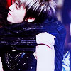 adorable!hae