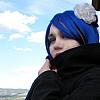 hauntedwoman userpic