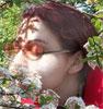 лирика цвета
