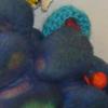 peachymanaangel userpic