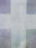 серо-серый крестик