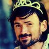 Lost - Princess Daniel