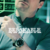 Anna: SGA - Rodney - breakable