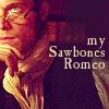 sawbones romeo