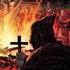 Сноходец: Инквизиция