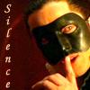 phantom_silence