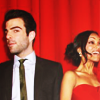 quinto and zoe