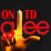 ONTD Glee Squee