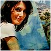 Claudia Santiago: lisa