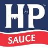 hpsauce