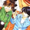 Waya&Isumi