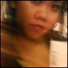 jujukoo userpic