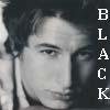 lg_regulusblack: Regulus Pout Black by Kendra