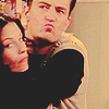 friends || c&m --> interrupted kiss