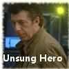belzerfan20 userpic