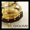 daphne_muove userpic