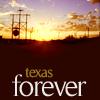 k: [random] texas forever