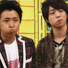 little miss prim and proper: sho/ohno: what do you mean 'chipmunks'