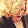 wf || sharon --> lipstick