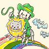 la_momolana userpic