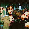 Harry Potter [DADS]