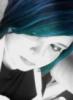 safteypinz userpic