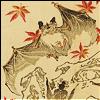Ith: Japan - Bat