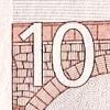 10 evro