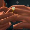 sims: ring
