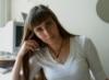 svetik_samara userpic