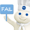 Fail Doughboy