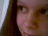 purplepineapple userpic