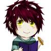 fuzen_chan userpic