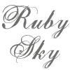 rubysky userpic