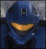 choft userpic