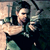 RE 5: Chris