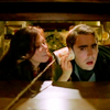 ned and chuck pushing daisies